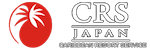 カンクン最新情報|CRS JAPAN